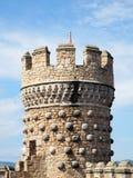 Πύργος Στοκ Φωτογραφίες