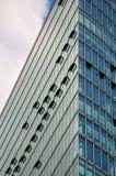 Πύργος Bahn σε Potsdamer Platz Στοκ φωτογραφία με δικαίωμα ελεύθερης χρήσης