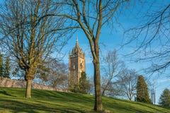 Πύργος Cabot στοκ φωτογραφία με δικαίωμα ελεύθερης χρήσης