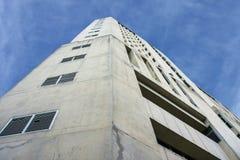 Πύργος Conceate Στοκ Φωτογραφίες