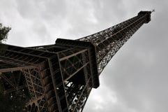Πύργος Eifle στοκ φωτογραφία με δικαίωμα ελεύθερης χρήσης
