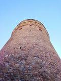 Πύργος Galata Στοκ εικόνες με δικαίωμα ελεύθερης χρήσης
