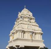 πύργος gowda της Βαγκαλόρη kempe Στοκ Εικόνες