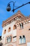 Πύργος Raimonda Στοκ Εικόνα