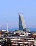 Πύργος Roche Στοκ φωτογραφίες με δικαίωμα ελεύθερης χρήσης