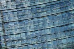 Πύργος Unicredit στην περιοχή Porta Nuova στο Μιλάνο, Ιταλία στοκ εικόνα με δικαίωμα ελεύθερης χρήσης