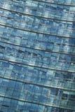 Πύργος Unicredit στην περιοχή Porta Nuova στο Μιλάνο, Ιταλία στοκ φωτογραφίες με δικαίωμα ελεύθερης χρήσης