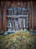 πύλες παλαιές Στοκ εικόνες με δικαίωμα ελεύθερης χρήσης