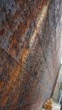Πύλη ξηρών αποβαθρών Thompson Στοκ Εικόνες