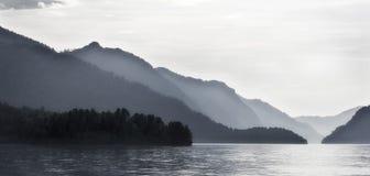 Πύλη δράκων Στοκ εικόνες με δικαίωμα ελεύθερης χρήσης