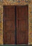 Πύλη σε Dharma Στοκ Εικόνα
