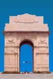 Πύλη της Ινδίας διανυσματική απεικόνιση