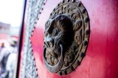 πύλη Στοκ Εικόνες