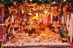 Πώληση Χριστουγέννων Στοκ εικόνες με δικαίωμα ελεύθερης χρήσης