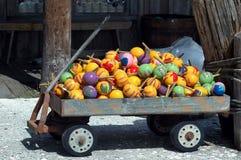 πώληση maracas Στοκ Φωτογραφίες