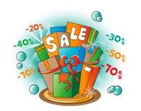 Πώληση: καλύτερη προσφορά Απεικόνιση αποθεμάτων