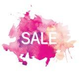 Πώληση Στοκ Εικόνες