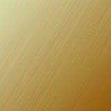 Πλάγιο υπόβαθρο καφετιά 03 ευθειών γραμμών Στοκ Εικόνες