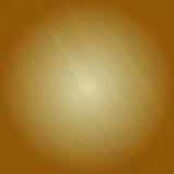 Πλάγιο υπόβαθρο καφετιά 01 ευθειών γραμμών Στοκ Εικόνα