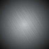 Πλάγιο bw Greyscale 01 υποβάθρου ευθειών γραμμών Στοκ Εικόνα