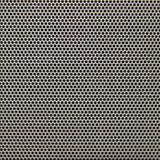 Πλέγμα ή κάγκελα μετάλλων Στοκ φωτογραφία με δικαίωμα ελεύθερης χρήσης
