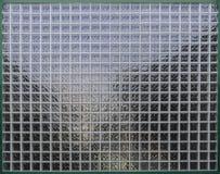 Πλέγμα γυαλιού Στοκ φωτογραφίες με δικαίωμα ελεύθερης χρήσης