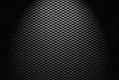 Πλέγμα 03 διαμαντιών Στοκ φωτογραφία με δικαίωμα ελεύθερης χρήσης