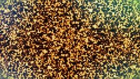 Πλέγμα 1 κιβωτίων Στοκ εικόνα με δικαίωμα ελεύθερης χρήσης