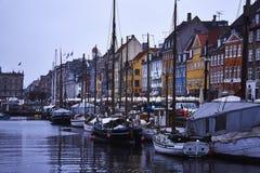 Πλέει κάτω Στοκ εικόνα με δικαίωμα ελεύθερης χρήσης