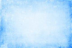 Πλαίσιο υποβάθρου Grunge Στοκ Εικόνες