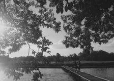 Πλαίσιο Στοκ φωτογραφία με δικαίωμα ελεύθερης χρήσης