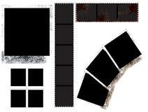 Πλαίσιο Στοκ εικόνες με δικαίωμα ελεύθερης χρήσης