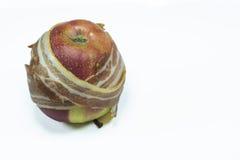 Πλαστή διατροφή Στοκ φωτογραφία με δικαίωμα ελεύθερης χρήσης