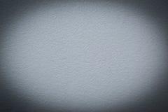 Πλαστική σύσταση αφρού Στοκ φωτογραφία με δικαίωμα ελεύθερης χρήσης