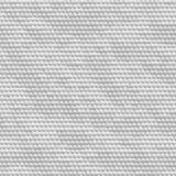 Πλαστικό φυσαλίδων (άνευ ραφής σύσταση) Στοκ Φωτογραφίες