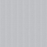 Πλεκτό άνευ ραφής σχέδιο καρδιών διανυσματική απεικόνιση