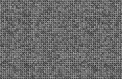πλεκτό κλωστοϋφαντουργικό προϊόν μαντίλι ανασκόπησης κινηματογράφηση σε πρώτο πλάνο ζωηρό Στοκ Εικόνες