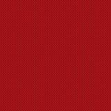 πλεκτό μαλλί σύστασης Άνευ ραφής ανασκόπηση Στοκ Φωτογραφία