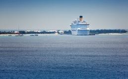 πλευρά fortuna Στοκ φωτογραφία με δικαίωμα ελεύθερης χρήσης