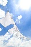 Πλύση Στοκ φωτογραφία με δικαίωμα ελεύθερης χρήσης