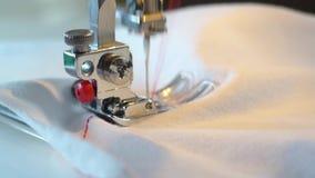 Ράβοντας μηχανή φιλμ μικρού μήκους