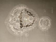 ράβδος Στοκ φωτογραφίες με δικαίωμα ελεύθερης χρήσης