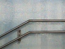 ράμπες Στοκ Φωτογραφίες