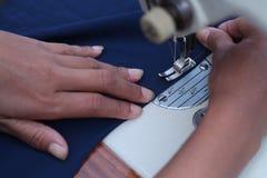 Ράψτε στη ράβοντας μηχανή, έκδοση 7 στοκ φωτογραφία με δικαίωμα ελεύθερης χρήσης