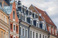 Ρήγα Λετονία Στοκ εικόνες με δικαίωμα ελεύθερης χρήσης