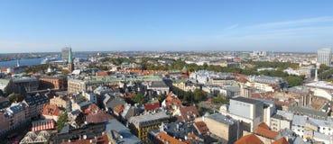 Ρήγα Στοκ φωτογραφίες με δικαίωμα ελεύθερης χρήσης