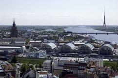 Ρήγα Στοκ εικόνα με δικαίωμα ελεύθερης χρήσης