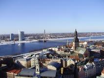 Ρήγα Στοκ εικόνες με δικαίωμα ελεύθερης χρήσης