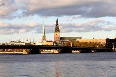 Ρήγα Στοκ φωτογραφία με δικαίωμα ελεύθερης χρήσης