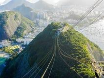 Ρίο Στοκ Εικόνες